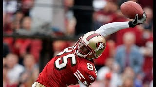 Best One Handed Catches in Football History (Part 2)