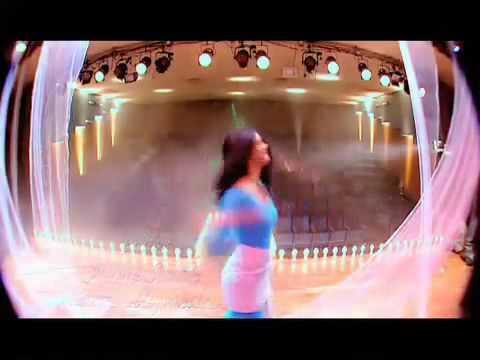 Xxx Mp4 Jennifer Winget S Show Kartika Title Song 3gp Sex