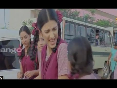 Xxx Mp4 Dhanush Searching For Shruti Hassan 3 Movie Scenes 3gp Sex