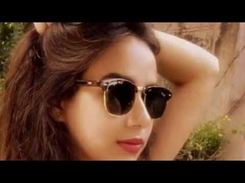 Xxx Mp4 Maratab Ali Very Sad Song 3gp Sex
