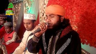 Laa Ilaha Illallah | লা ইলাহা ইল্লাল্লাহু | Shayer Mohammad Salim Riyad Haqqany