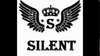 Silent neg angi