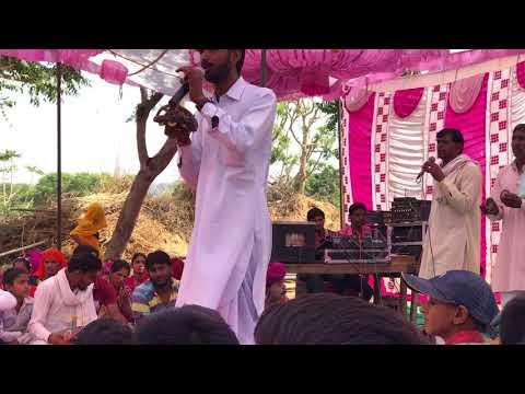 Ramsingh masi  Mi +91 96723 60101