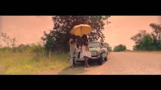Stonebwoy   Submarine Remix Official Video