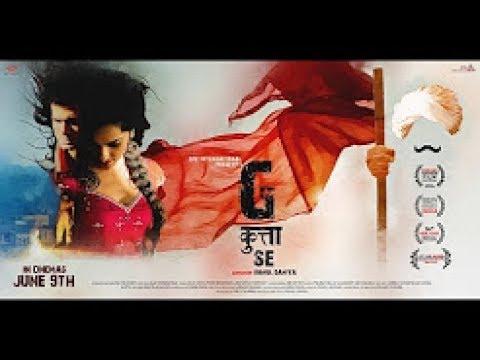 Xxx Mp4 G Kutta Se Official Trailer In Cinemas JUNE 17 3gp Sex