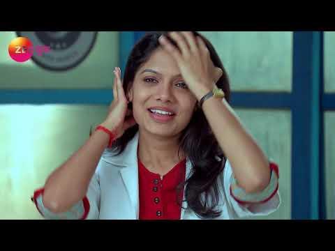 Xxx Mp4 Anjali अंजली Marathi Serial Epi 236 Zee Yuva Tv Show Best Scene 3gp Sex