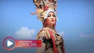 Fitri Carlina - Lungset Makk (Official Music Video NAGASWARA) #music