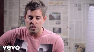 Jeremy Camp - My God (Acoustic Performance)