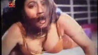 সুপার হট বাংলা গান সাথে মাথা পাগল করা নাচ bangla hot and sexci song
