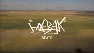 African Boom Bap Hip Hop Beat [*FLP - FREE*]