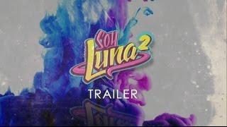 Trailer de Soy Luna 2 SPOILERS  (ADELANTO DE LOS SPOILERS) (SPOILERS #4)