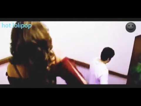 Xxx Mp4 Ashik Nanaya Hot Song Hindi Hot Romantik Sax Xxx Video Bangla Xxx Video 3gp Sex