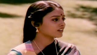 Ore Murai Un Dharisanam Video Song From Tamil Movie En Jeevan Paduthu