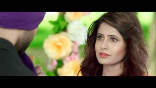 Miss Pooja New Song 'Date On Ford' | PTC Punjabi | PTC Chakde | 13th Oct | World Premiere