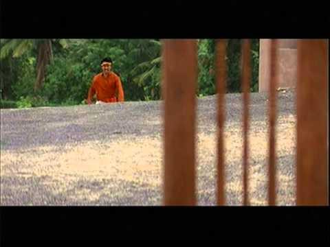 Paap Ke Ghada Bharal- Dekha Ravan Ke Aaj [Full Song] Kasam Dharti Maiya Ki