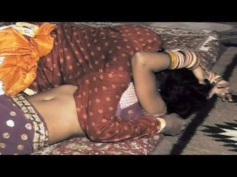 Xxx Mp4 गर्म राजस्थानी वीडियो नवीनतम 2012 रात भर नींद ना Aayi Nakhrali भाभी Byayaji नींद Udaaiyo 3gp Sex