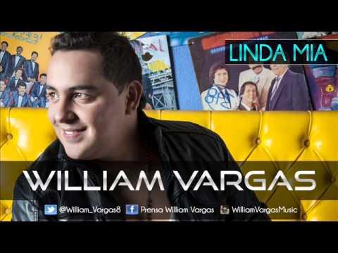 Xxx Mp4 Linda Mía William Vargas Con El Alma 3gp Sex