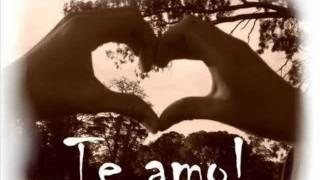 Oscarcito - Tu eres perfecta (Letra)