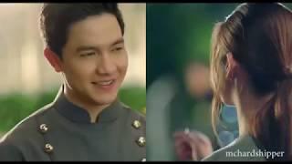 AlDub/Maichard MV ( Closer You and I ) Ad Compilation