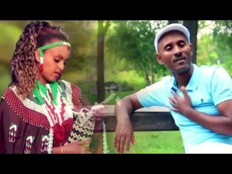 Xxx Mp4 Muktar Usman Boontuu Arsii Oromo Music 3gp Sex