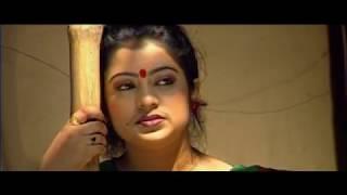 Dak Peon by Farzana Mili     Sohel   Jannat   Official HD Bangla Music Video