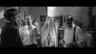 Ciprì Maresco Il Ritorno Di Cagliostro padre camarda