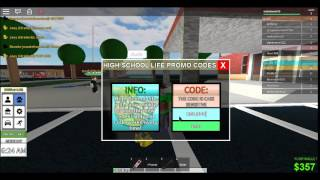 Roblox High School Clothes Codes Part 2 Playithub Largest Videos Hub