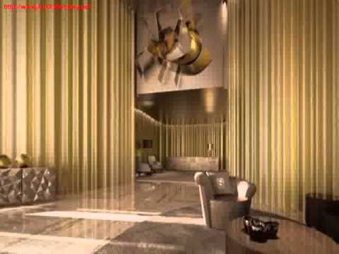 Special Offer Only This Week Fendi Design, Marina Apartment