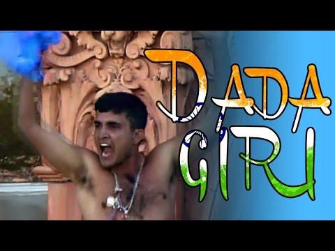Xxx Mp4 Sourav Ganguly Thug Life Compilation ● DadaLife ● DadaGiri HD ● Top 8 3gp Sex
