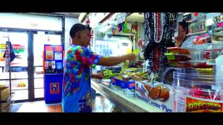 Young Zone  -