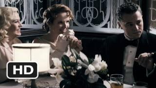 J. Edgar #8 Movie CLIP - Confidential Secret (2011) HD