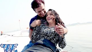 मन हार गईल - Shilajeet - Bablu Sanwariya - Bhojpuri Hot Songs 2016