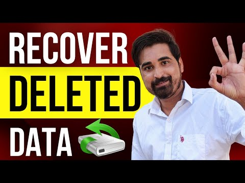 Xxx Mp4 Now You Can Recover Deleted Photos Videos And Files On All Android Devices 3gp Sex