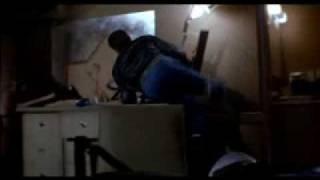 John Carpenters Vampires trailer