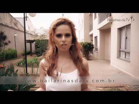 Xxx Mp4 Curso Bailarinas Da TV 3gp Sex