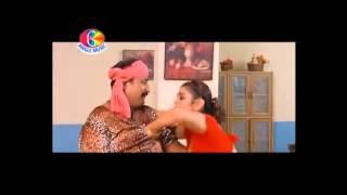 Choli Me Hota Chunchuniya | Dulhe Raja | Dinesh Lal Yadav | Bhojpuri Hot Songs | Bhojpuri Viral