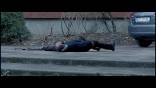 LA MORT DE KAARIS - BRAQUEUR - HD720P