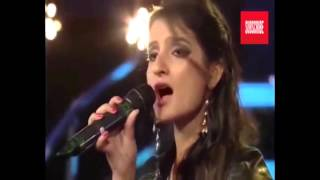 RASHMEET KAUR (KAMLI Asia singing superstar)
