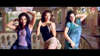 Right Now Now - HouseFull 2 - Official Full HD 1080p Song