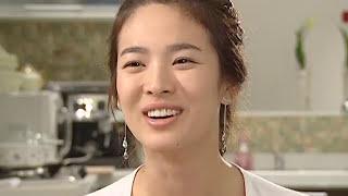 Full House | 풀하우스 (ENG sub/2004) - Ep.8