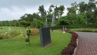 The Palace Resort & Spa, Sylhet Trip Part-1