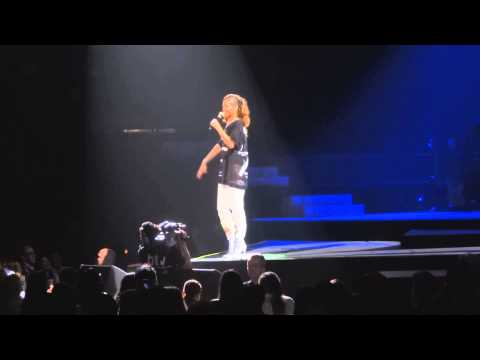 Xxx Mp4 Rihanna Rude Boy What S My Name Diamonds World Tour Prudential Center Newark NJ 4 28 13 3gp Sex