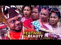 Download Video Download Festival Of Beauty Season 4 - (New Movie) 2018 Latest Nigerian Nollywood Movie Full HD | 1080p 3GP MP4 FLV