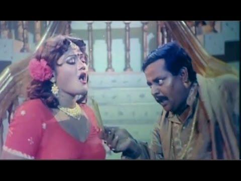 Munmun Sexy Song From Nana Vai Movie With Dipjol