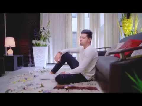 Xxx Mp4 Mohabbat Dooriyan New Punjabi Songs 3gp Sex