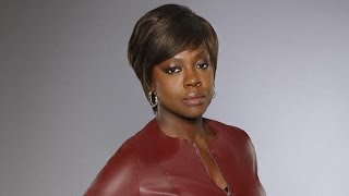 How to Get Away With Murder - Trailer