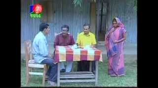 Johir Karigor Bangla Full natok by Humayun Ahmed