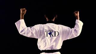 Taekwondo Promo Video 2017