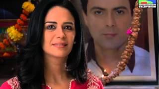 Kya Huaa Tera Vaada - Episode 226 - 26th February 2013