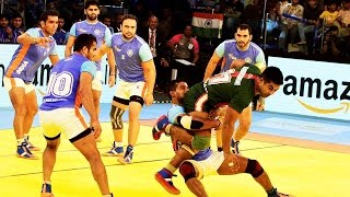 India vs Iran Kabaddi final match at World Cup 2016, Preview | वनइंडिया हिन्दी